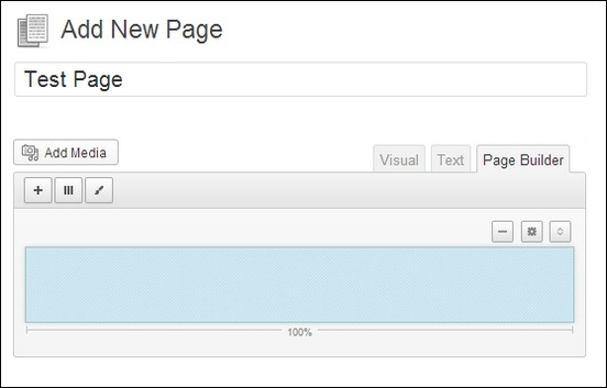 PageBuilder-Page-Editor-Area