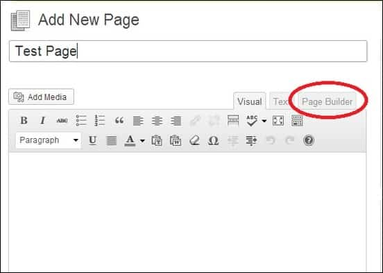 PageBuilder-Tab-inside-Page-Editor