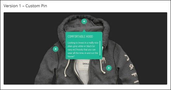 Sample-Custom-Pins