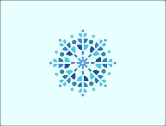 Snowflake[3]