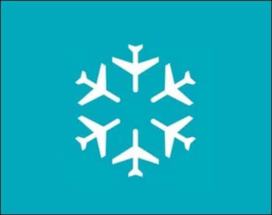 Snowflake[5]