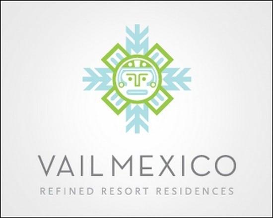 VailMexico