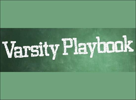 VarsityPlaybook