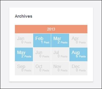 archive-calendar
