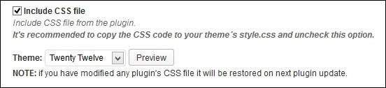 css-file