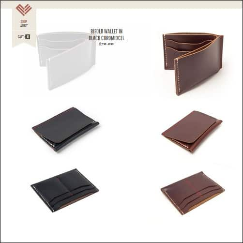 eastworksleather