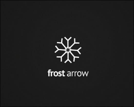 frostarrow2