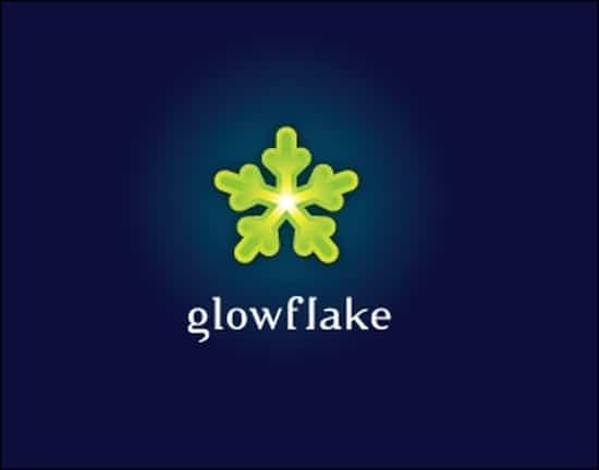 glowflake