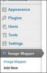 iMapper-in-Dashboard