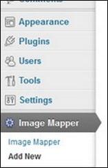 iMapper-in-Dashboard
