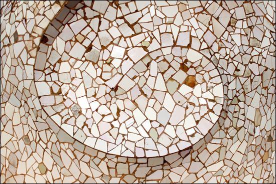 spiral-mosaic