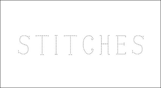stitches[1]