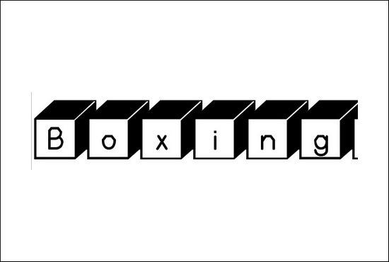 BoxingBrophius