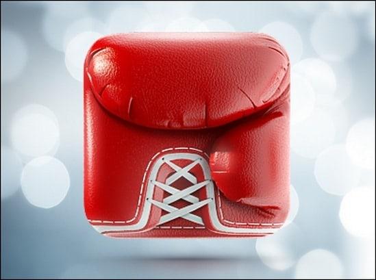 BoxingGloveAppIcon