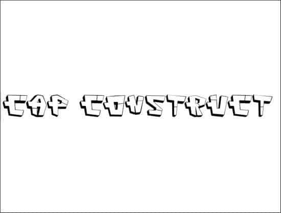 CapConstruct
