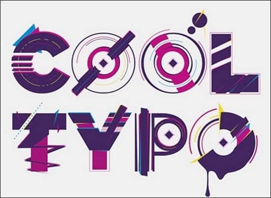 CoolTypo