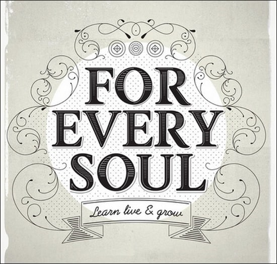 ForEverySoul