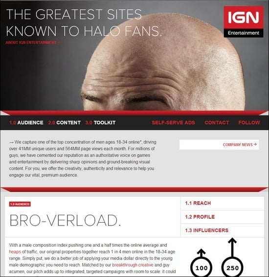 IGN-Entertainment