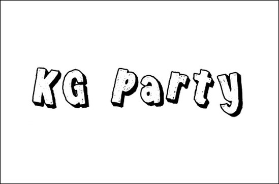 KGPartyontheRooftop