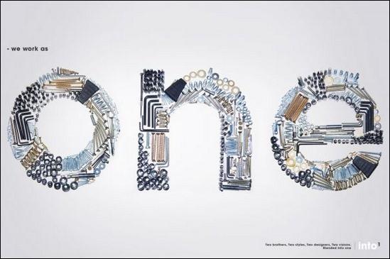 OneWork