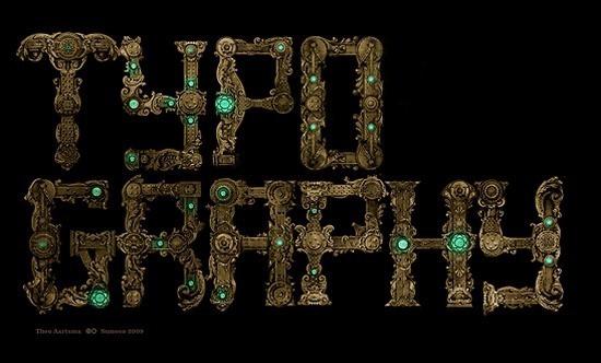 Typography[3]