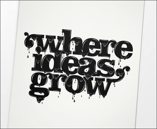 WhereIdeasGrow