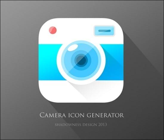 iOS7CameraIcon