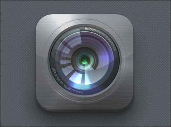 iOSCameraIcon