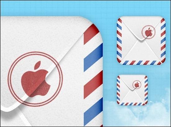 iOSMailIcon