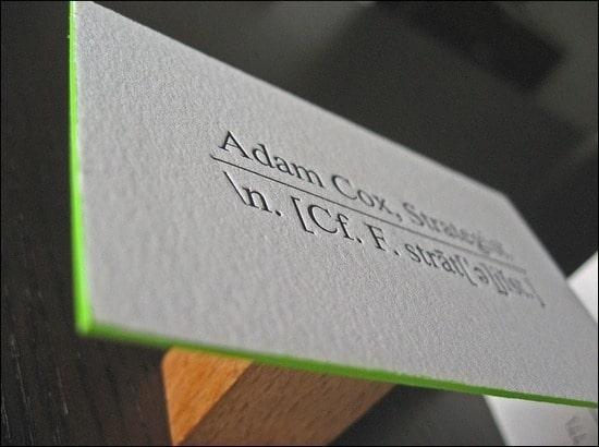 AdamCox