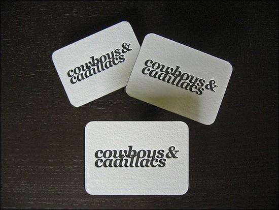 CowboysandCadillacs