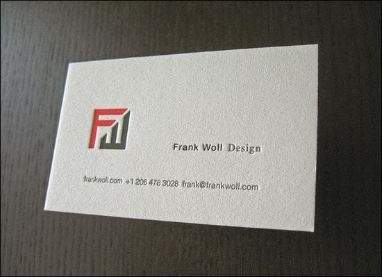 FrankWollDesigns
