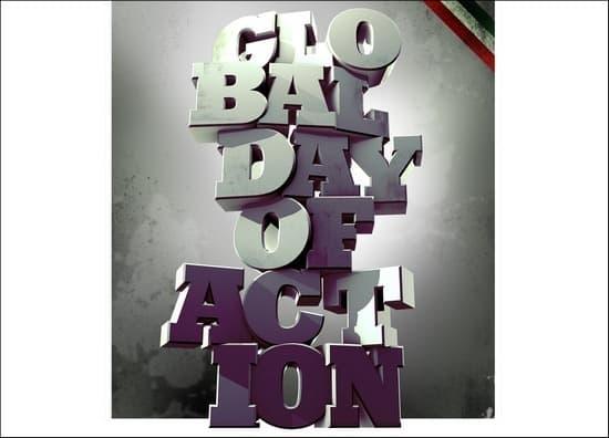 GlobalDayofAction