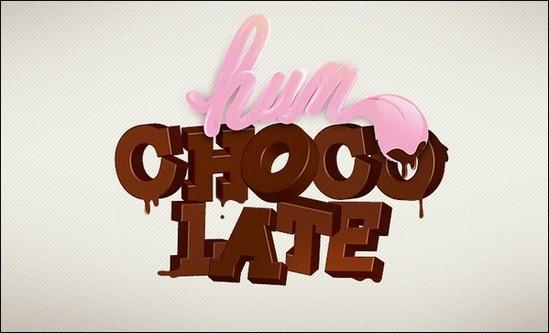 HumChocolate
