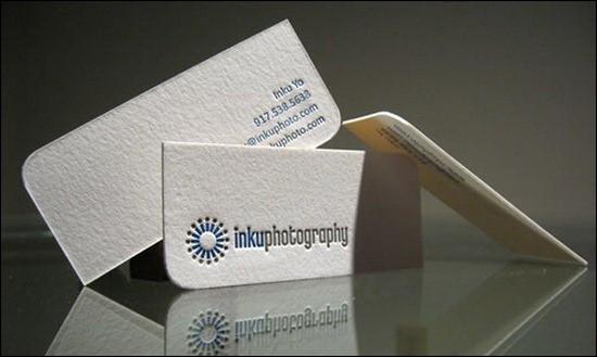 InkuPhotography[3]