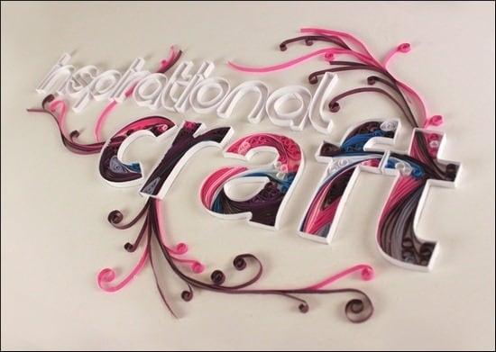 InspirationalCraft
