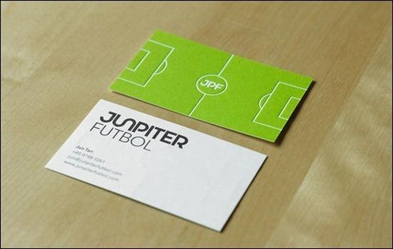 JunpiterFootball