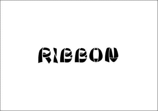 Ribbon[5]