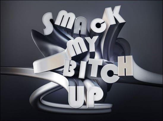 SmackMyBitchUp