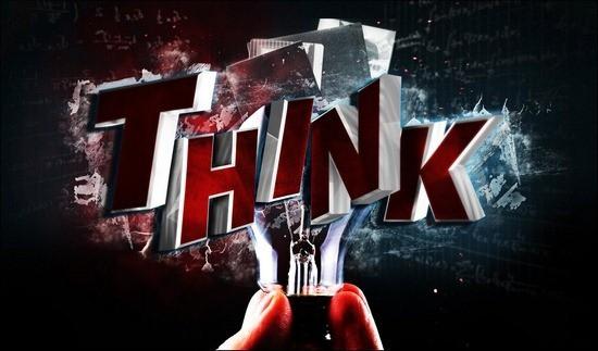 ThinkForYourself