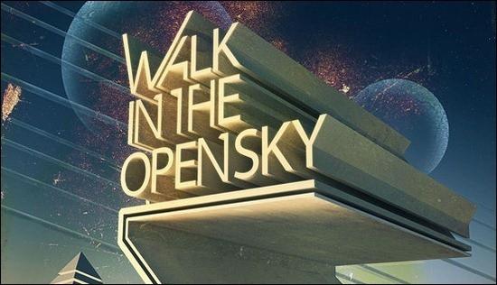 WalkInTheOpenSky