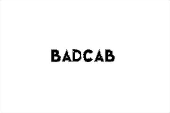 Badcab