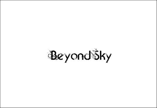 BeyondSky