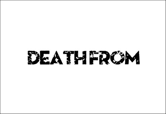 DeathFromAbove