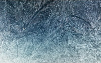 25+ Cool and Useful Ice Textures For Free