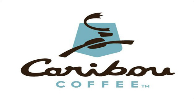 50 Creative and Beautiful Coffee Logo Designs