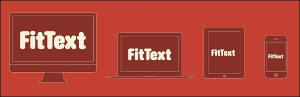 10 Powerful jQuery Web Typography Plugins