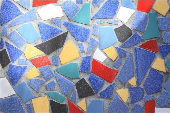 30+ Free Abstract Mosaic Textures