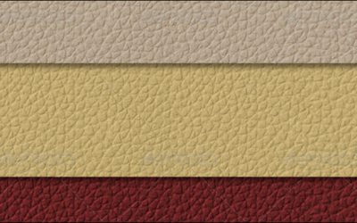 90+ Amazing Leather Texture Collection You Must Have