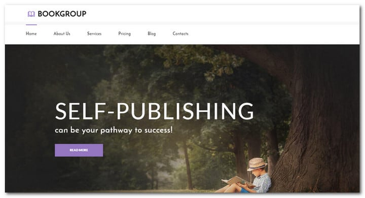 10+ Creative and Multi-functional Art & Culture WordPress Themes For 2017
